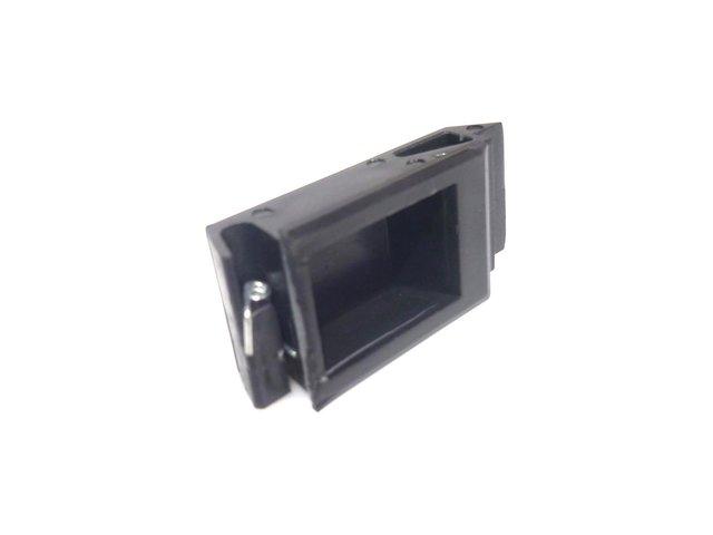 mpne6506083-seitenblechverriegelung-stahlschrank-MainBild