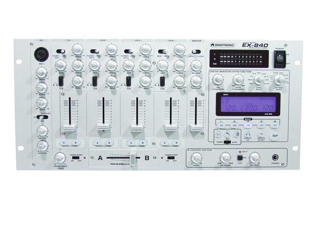 mpn10007050-omnitronic-ex-840-digital-effects-mixer-MainBild