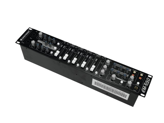 mpn10007101-omnitronic-em-550b-entertainment-mixer-MainBild