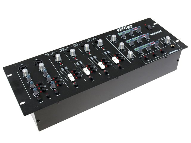 mpn10007106-omnitronic-em-640b-entertainment-mixer-MainBild