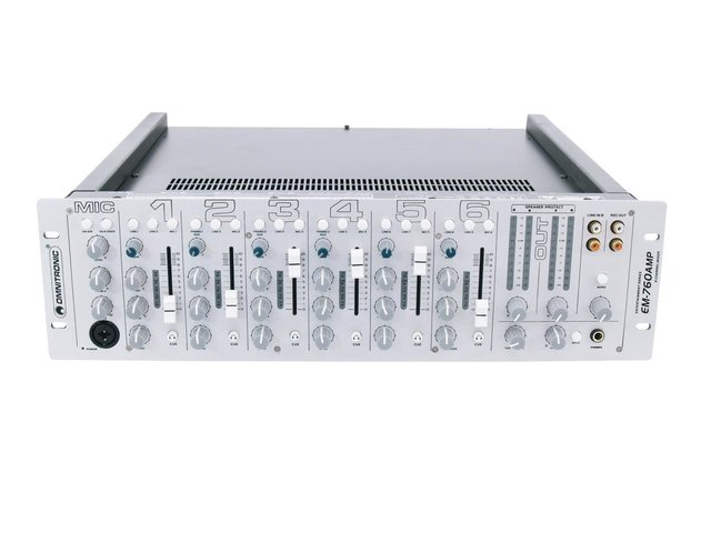 mpn10007127-omnitronic-em-760a-entertainment-mixer-MainBild