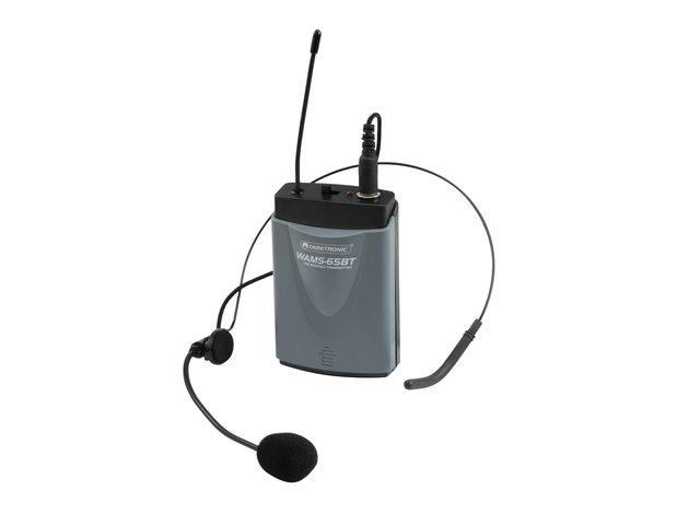 mpn13107005-omnitronic-wams-65bt-bodypack-transmitter-incl-headset-MainBild