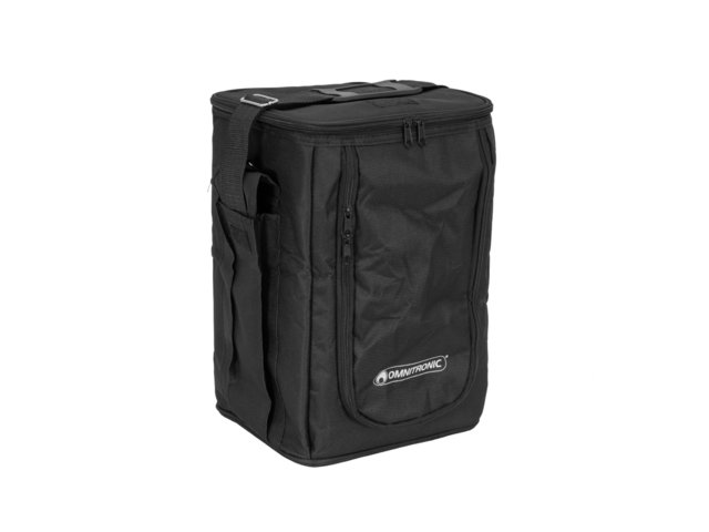 mpn13107007-omnitronic-wams-65bt-speaker-carry-bag-MainBild