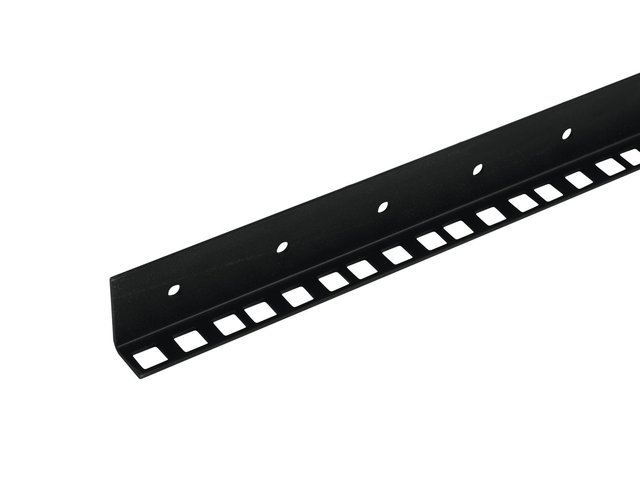 mpn30007601-rack-rail-am-6-2-meter-MainBild