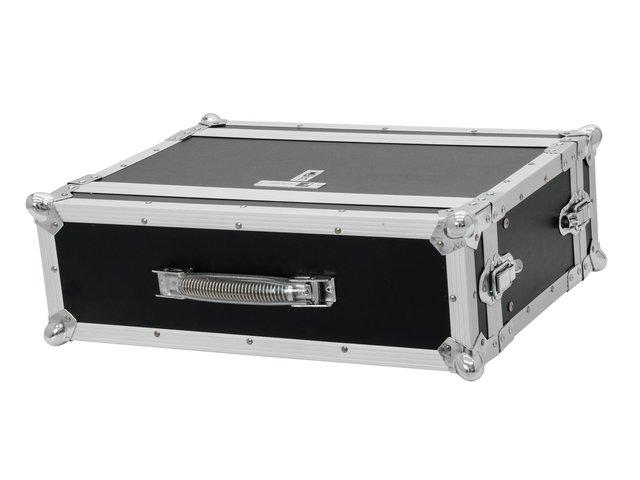 mpn30107192-roadinger-effect-rack-co-dd-3u-24cm-deep-black-MainBild