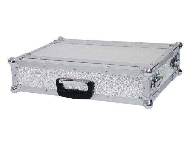 mpn30107195-roadinger-effect-rack-co-dd-d25cm-2u-alu-MainBild