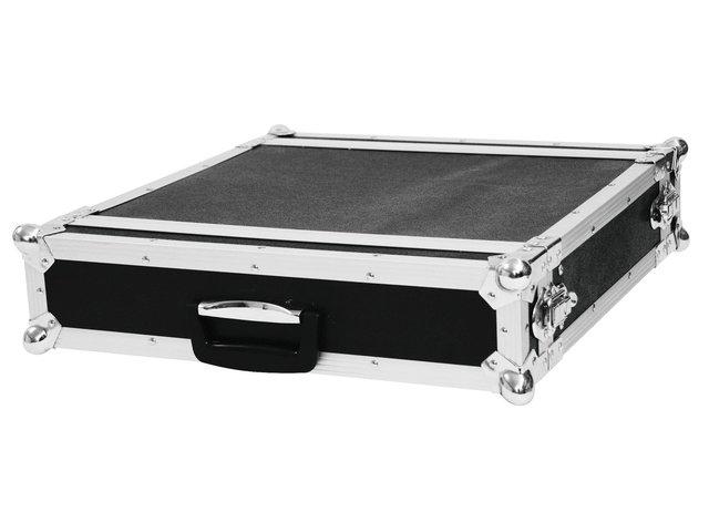 mpn30107200-roadinger-effect-rack-co-dd-2u-40cm-deep-black-MainBild