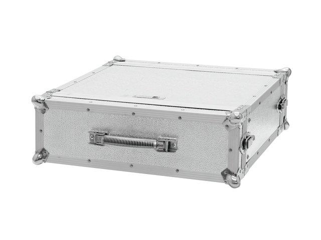 mpn30107203-roadinger-effect-rack-co-dd-3u-40cm-deep-silver-MainBild