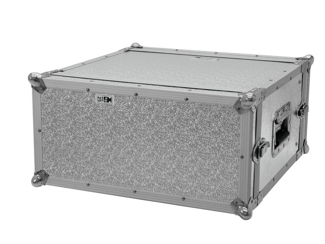 mpn30107205-roadinger-effect-rack-co-dd-5u-40cm-deep-silver-MainBild