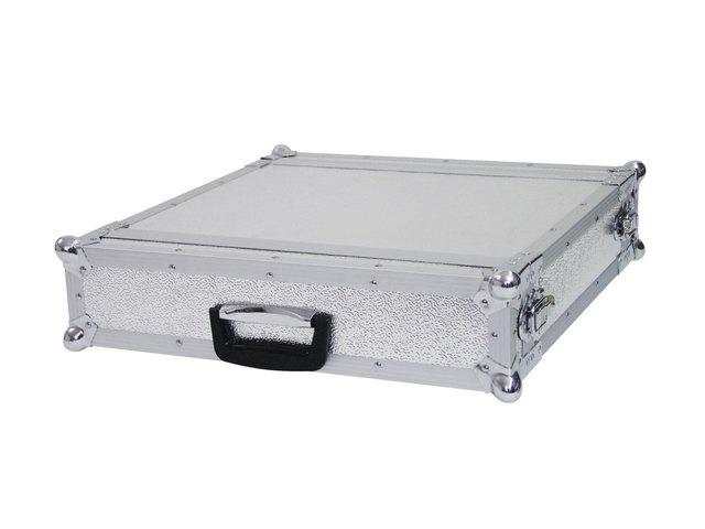 mpn30107215-roadinger-effect-rack-co-dd-d36cm-2u-silver-MainBild