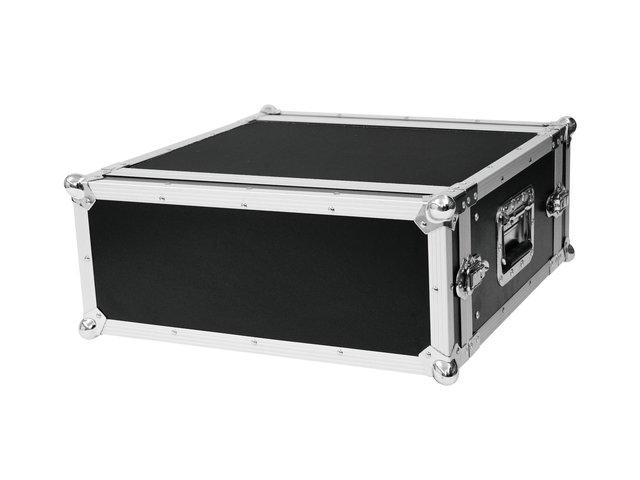 mpn30107220-roadinger-effect-rack-co-dd-4u-38cm-deep-black-MainBild