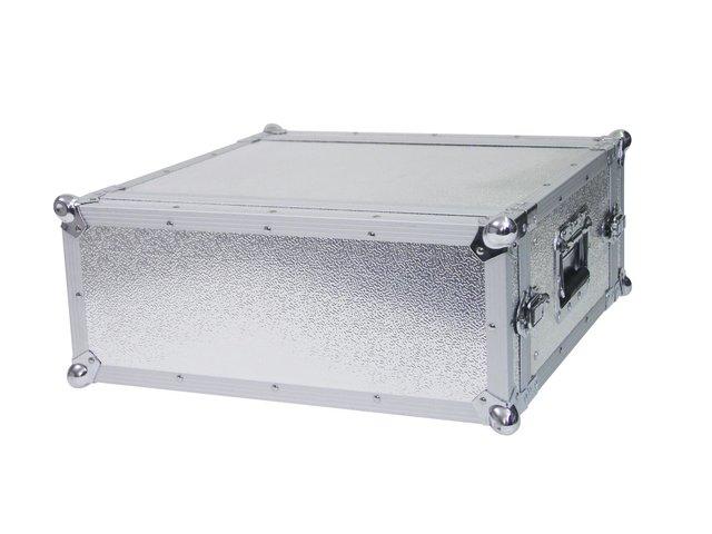 mpn30107235-roadinger-effect-rack-co-dd-d36cm-4u-alu-MainBild