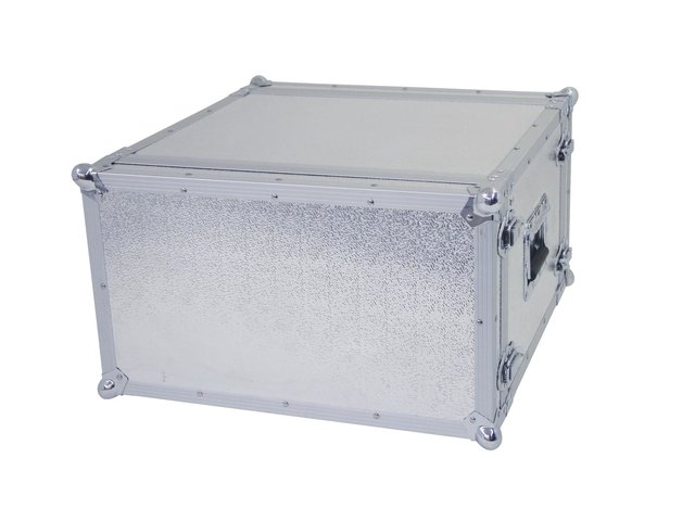 mpn30107255-roadinger-effect-rack-co-dd-d36cm-6u-alu-MainBild