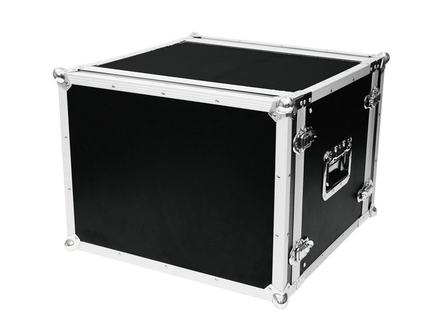 mpn30107260-roadinger-effect-rack-co-dd-8u-38cm-deep-black-MainBild
