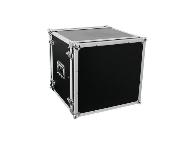 mpn30107270-roadinger-effect-rack-co-dd-10u-38cm-deep-black-MainBild