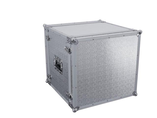 mpn30107272-roadinger-effect-rack-co-dd-d36cm-10u-alu-MainBild