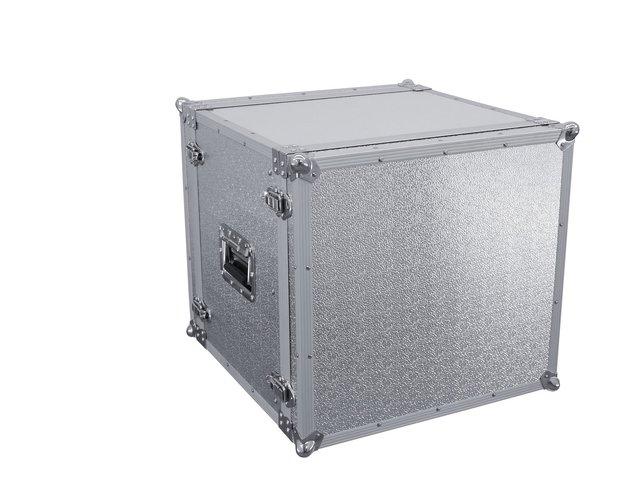 mpn30107272-roadinger-effektrack-co-dd-t36cm-10he-alu-MainBild