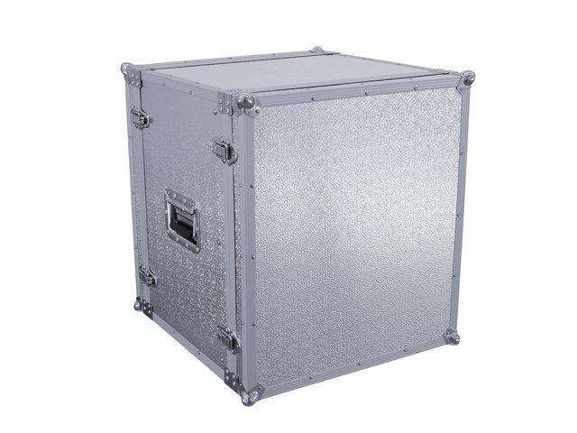 mpn30107276-roadinger-effect-rack-co-dd-d36cm-12u-alu-MainBild