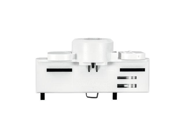 mpn30307100-eutrac-multi-adapter-3-phases-white-MainBild