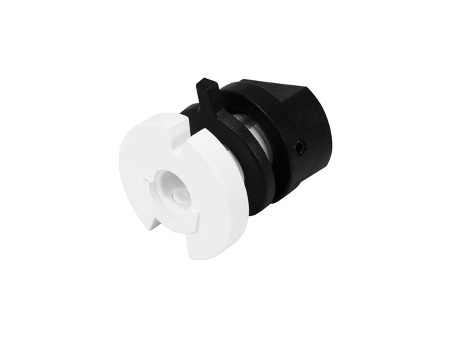 mpn30307115-eutrac-retaining-collar-for-multi-adapter-black-MainBild