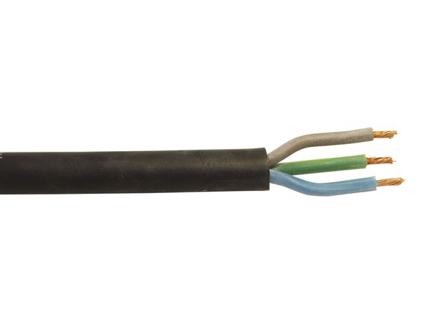 mpn30307303-helukabel-stromkabel-3x15-100m-sw-silikon-h05ss-f-MainBild