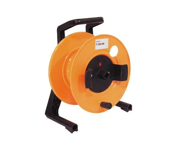 mpn30307510-schill-kabeltrommel-it266rm-a280-c11-MainBild