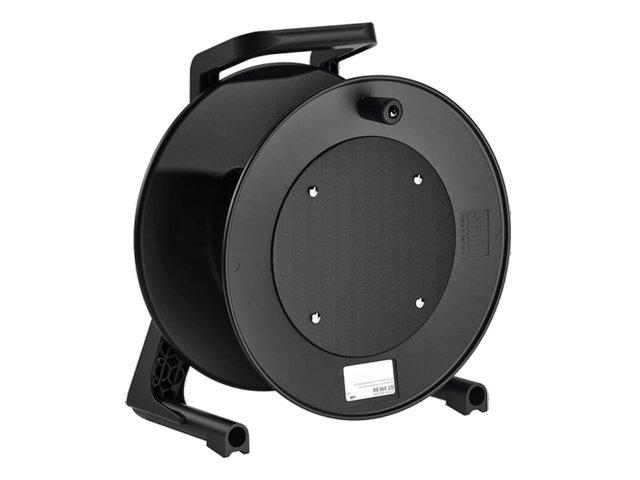 mpn30307517-schill-cable-drum-gt-310so-MainBild