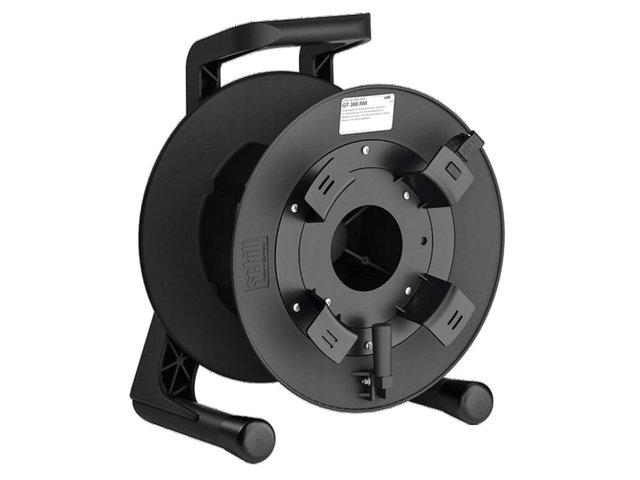 mpn30307519-schill-cable-drum-gt-380rm-MainBild
