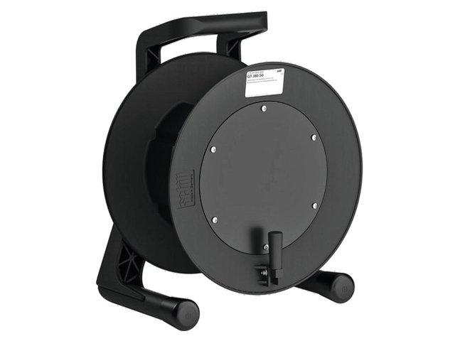 mpn30307521-schill-cable-drum-gt-380so-MainBild