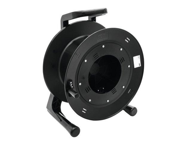 mpn30307523-schill-kabeltrommel-gt-450rm-MainBild