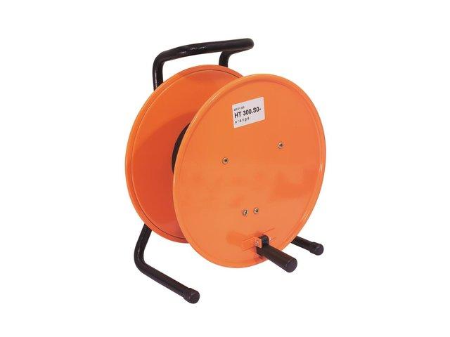 mpn30307526-schill-cable-drum-ht300so-a300-c125-MainBild
