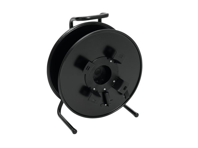 mpn30307536-schill-cable-drum-ht480rm-a460-c142-black-MainBild