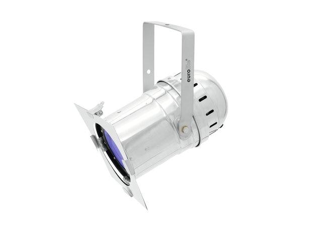 mpn41607245-eurolite-led-par-56-cob-rgb-100w-sil-MainBild
