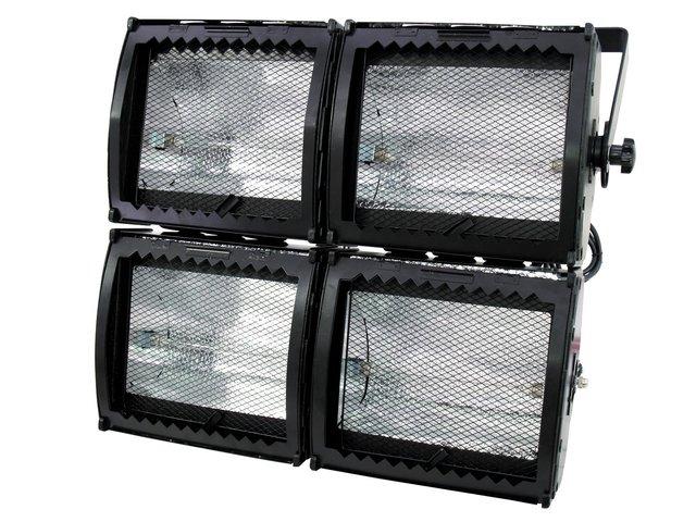 mpn41907174-eurolite-pro-flood-4000ac-asym-r7s-+-filter-frame-MainBild
