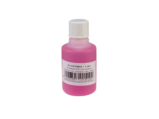 mpn51107994-eurolite-uv-aktive-stempelfarbe-transparent-rot-50ml-MainBild