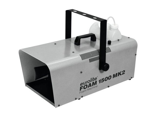 mpn51707700-eurolite-foam-1500-mk2-foam-machine-MainBild