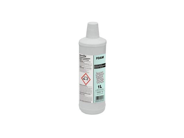 mpn51707708-eurolite-foam-konzentrat-1l-MainBild