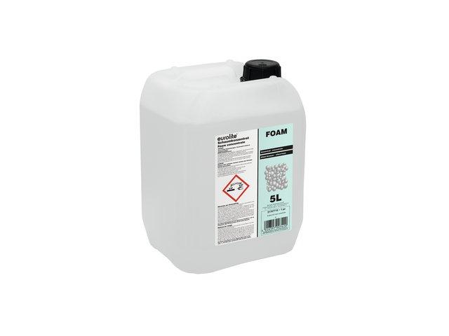 mpn51707710-eurolite-foam-konzentrat-5l-MainBild