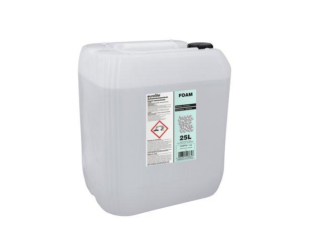 mpn51707712-eurolite-foam-konzentrat-25l-MainBild