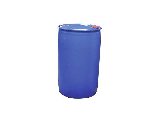 mpn51707714-eurolite-foam-concentrate-200l-MainBild