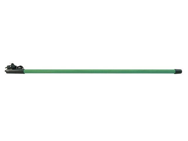 mpn52207055-eurolite-neon-stick-t8-36w-134cm-green-l-MainBild