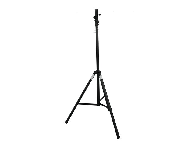 mpn59007004-eurolite-stv-40s-wot-steel-stand-MainBild