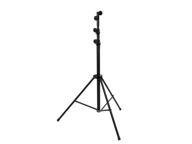 mpn59007011-eurolite-stv-60-wot-eu-stahlstativ-schwarz-MainBild