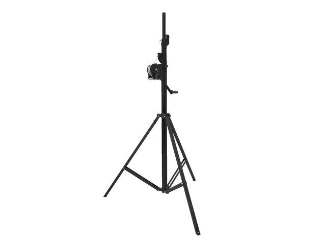 mpn59007041-eurolite-stt-400-85-kurbelstativ-tuev-gs-schwarz-MainBild
