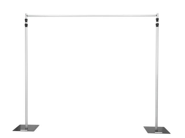 mpn59007049-eurolite-mcs-4248-mobile-curtain-stand-MainBild