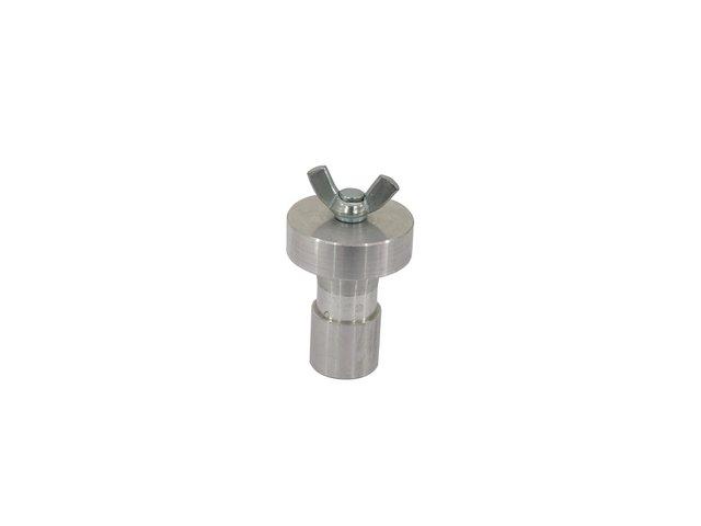 mpn59007070-eurolite-tva-10s-adapter-MainBild
