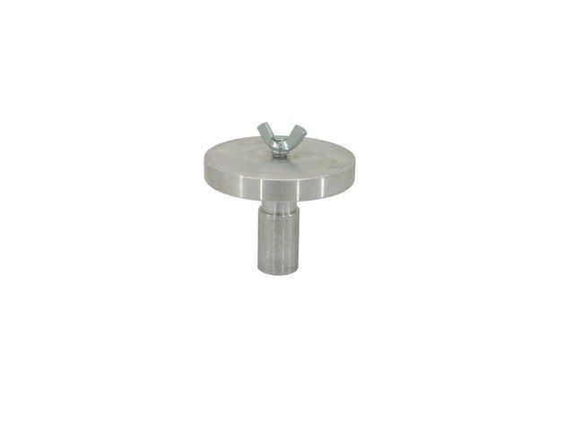 mpn59007071-eurolite-tva-10l-adapter-MainBild