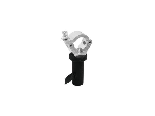 mpn59007075-eurolite-str-3550-adapter-traversenklammer-MainBild