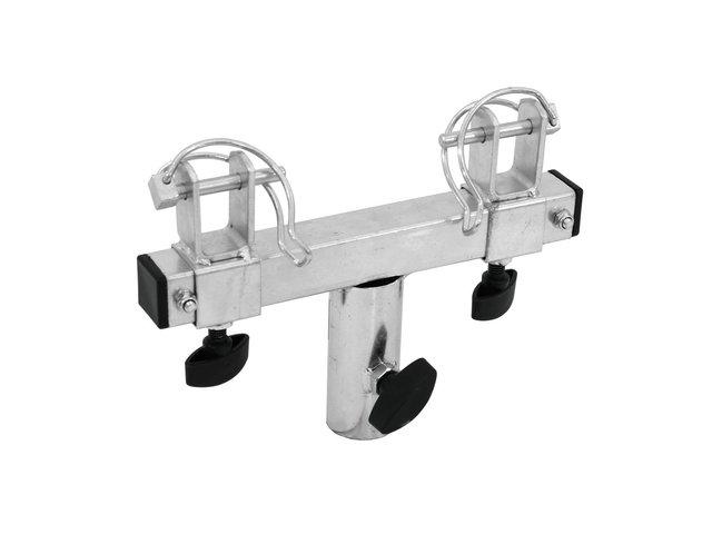 mpn59007078-eurolite-tah-35s-truss-adapter-small-MainBild