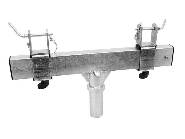 mpn59007082-eurolite-tah-35l-a2-traversenadapter-fuer-stc-550-MainBild